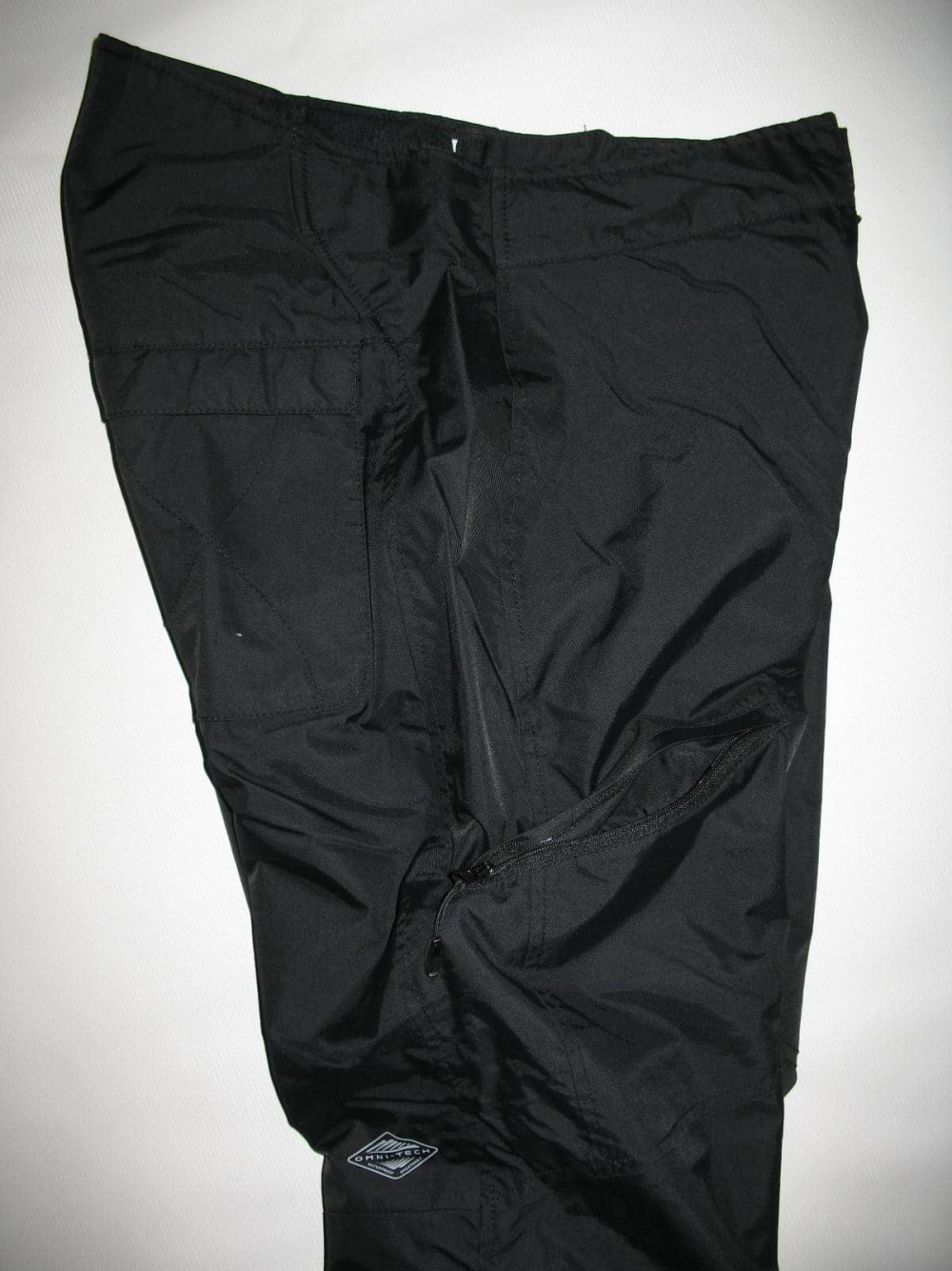 Штаны COLUMBIA bugaboo pants lady (размер M) - 5