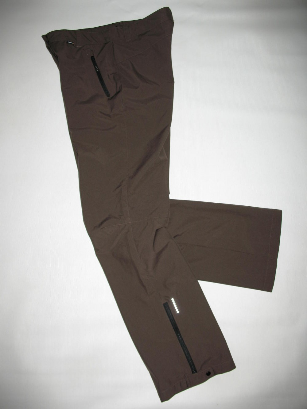 Штаны ICEPEAK softshell light pants lady (размер 36-S/M) - 3