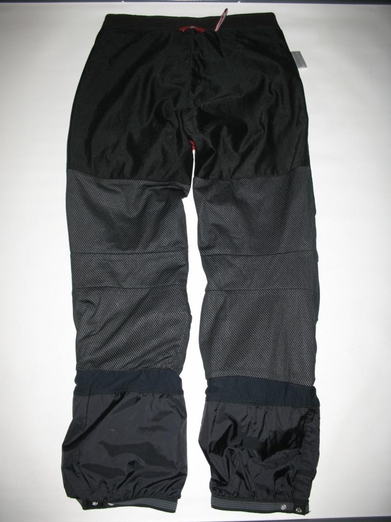 Штаны BELOWZERO 10/10 pants  (размер XL/L) - 9