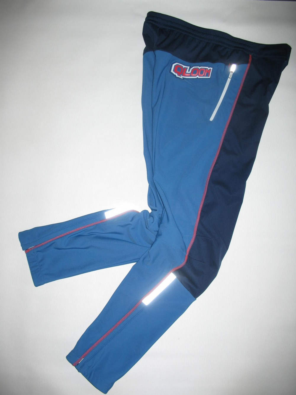 Штаны QLOOM big sky pants (размер L) - 3