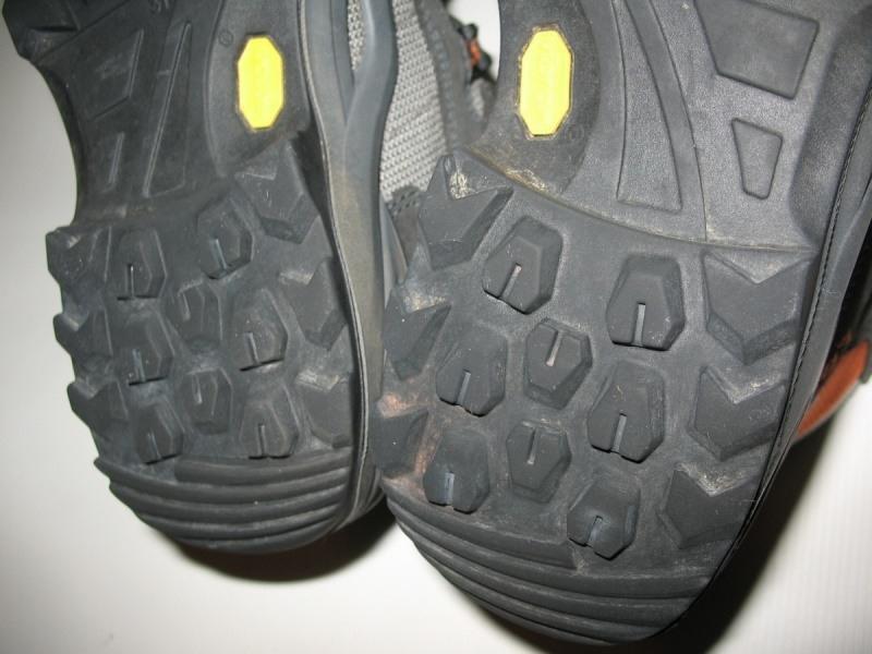 Ботинки LOWA Kody GTX lady (размер US6/UK4/EU37 (235mm)) - 9
