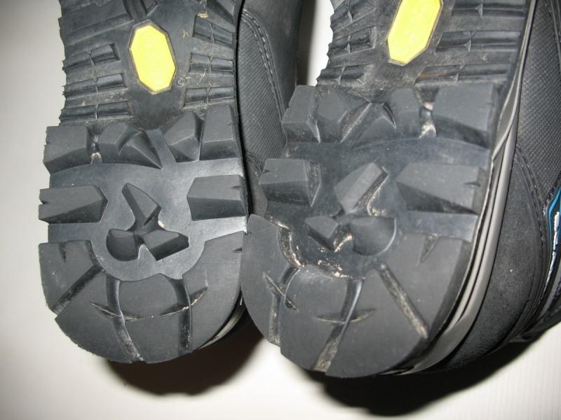 Ботинки SCARPA R-Evo Pro GTX lady (размер UK4/US5/EU36, 5(на стопу 230-235mm)) - 9