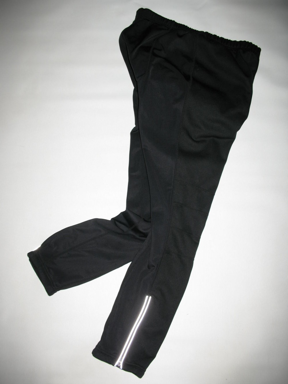 Велобрюки CRANE windstopper cycling pants unisex (размер 52/54-L) - 1