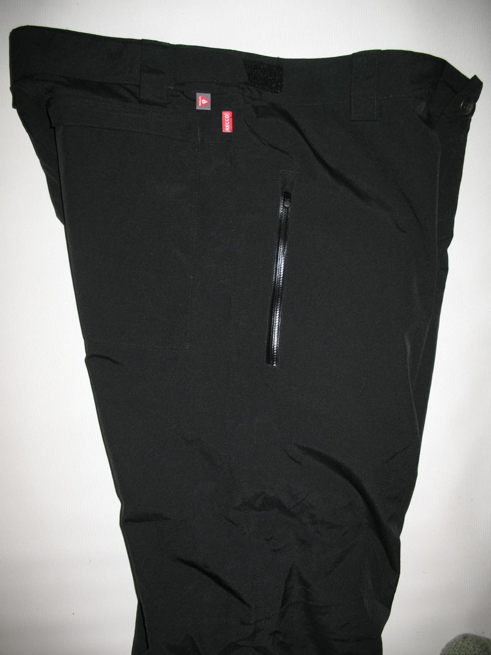Штаны HELLY HANSEN Legendary Pant (размер L) - 8