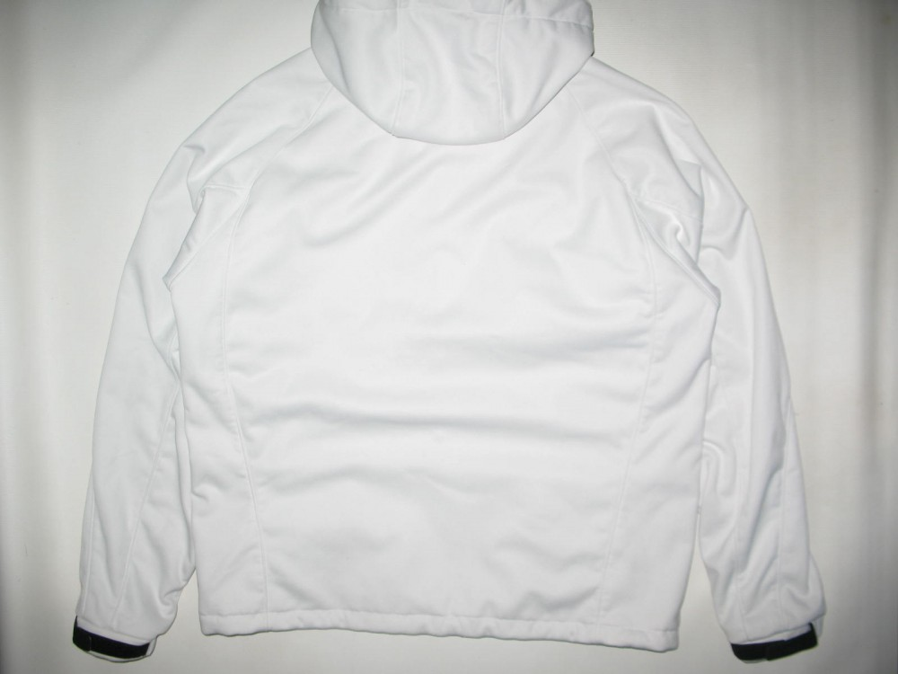 Куртка PHENIX f.i.s. softshell jacket (размер XL) - 1
