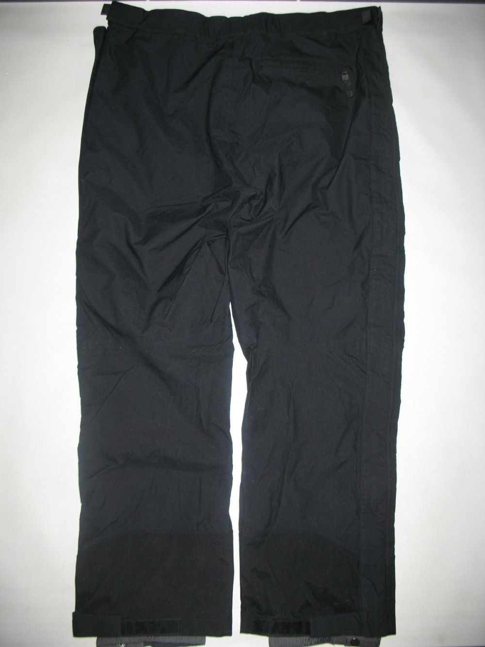 Штаны THE NORTH FACE hiking pants (размер XL) - 2