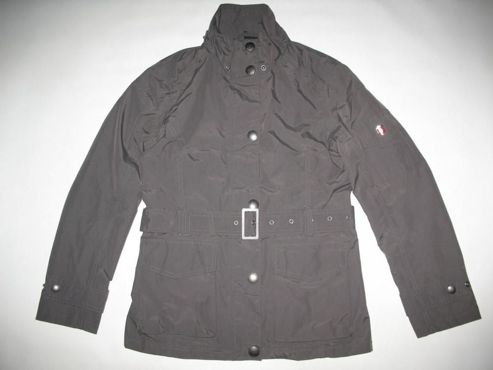 Куртка WELLENSTEYN barbados jacket lady (размер S) - 2