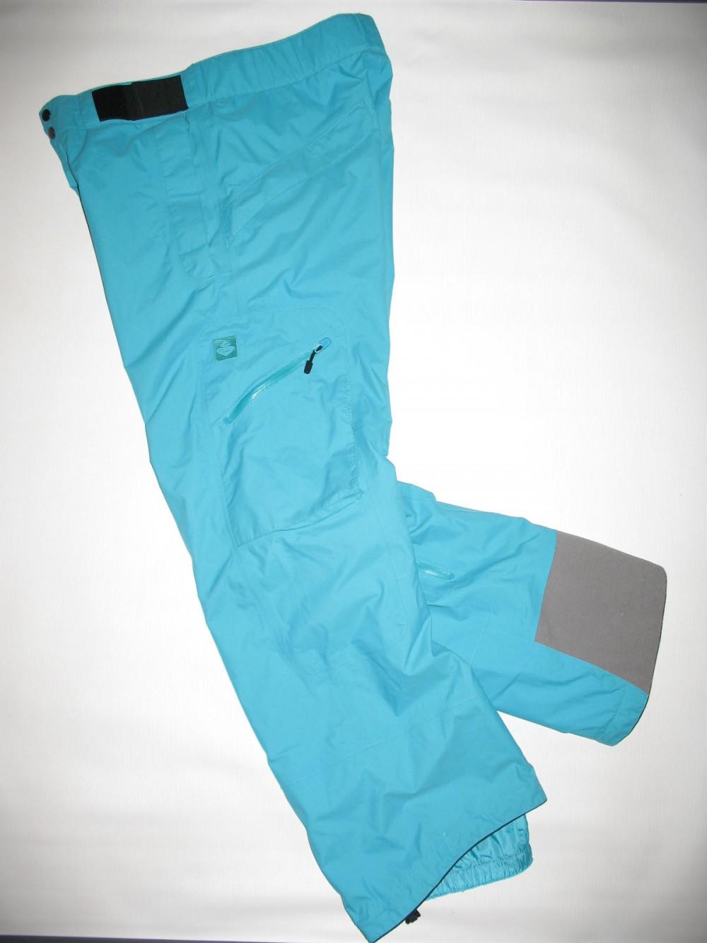 Штаны SWEET PROTECTION resolution GTX pants (размер L) - 2