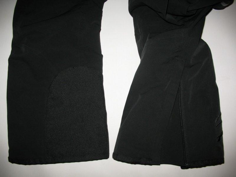 Штаны THOEMUS team ski/snowboard pants (размер S) - 12