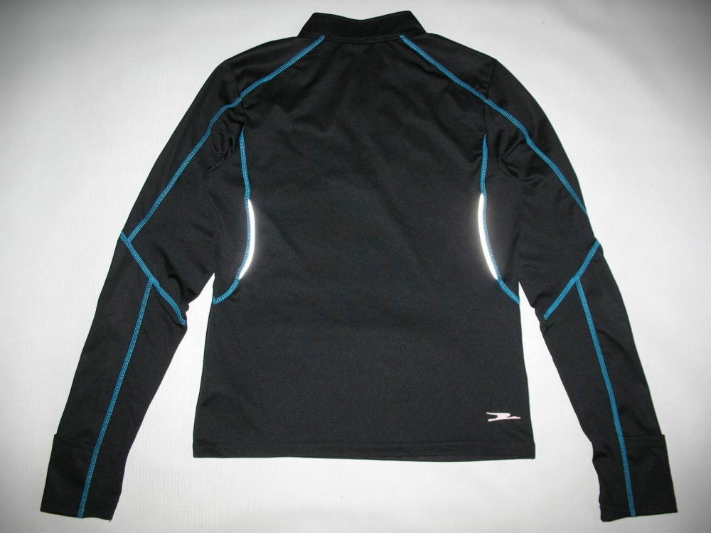 Кофта CRANE windstopper jersey lady (размер 40-L/M) - 1