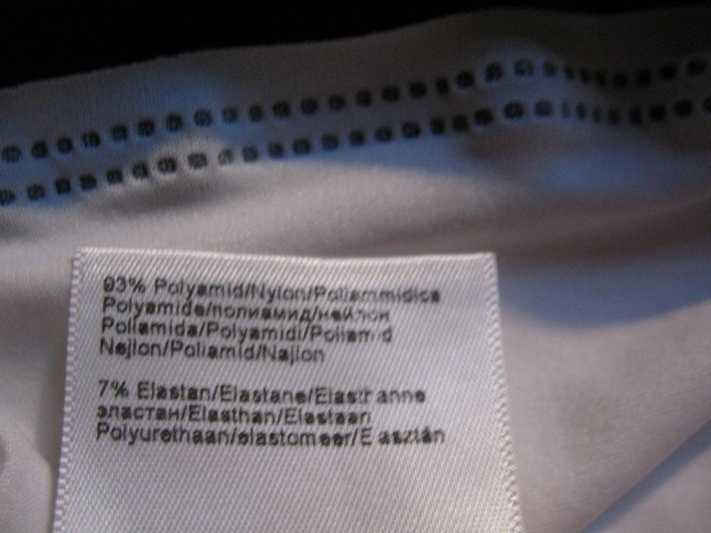 Веломайка LOFFLER hot bond jersey (размер XS/S) - 5