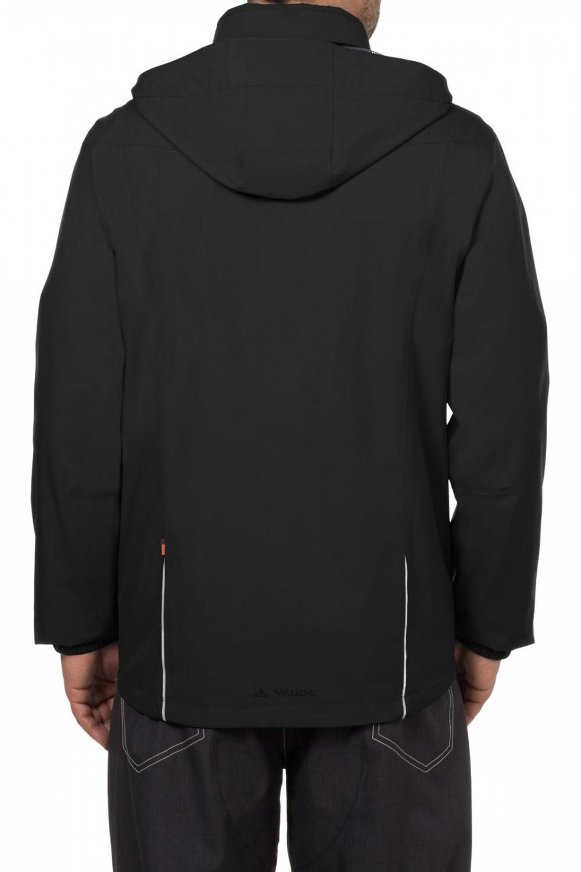 Куртка VAUDE escape bike III jacket (размер 56-XXL) - 1