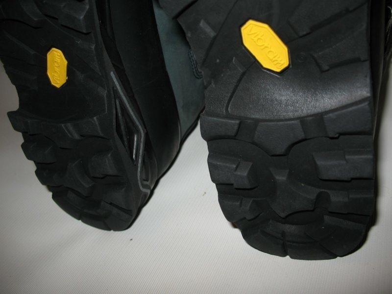 Ботинки LOWA  Tibet pro GTX lady  (размер US 7, 5/UK6/EU39, 5  (253mm)) - 10