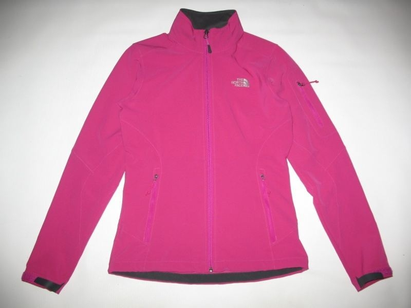 Кофта THE NORTH FACE Ceresio lady (размер S) - 1