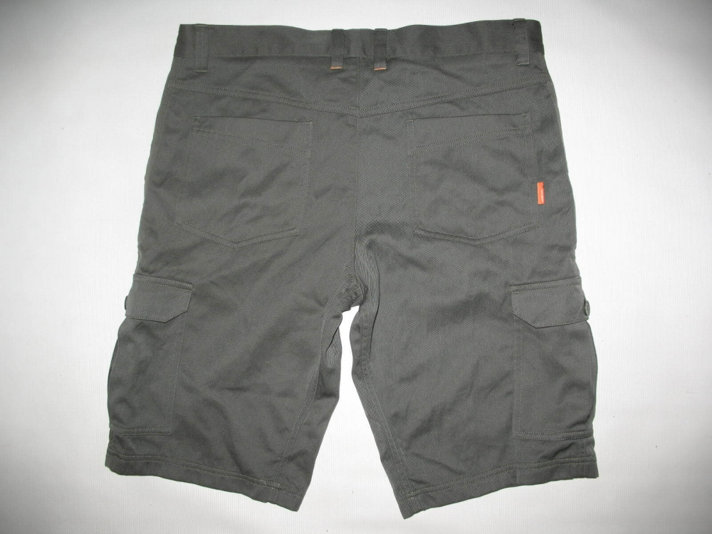 Шорты ICEBREAKER rover shorts (размер 52/L) - 4