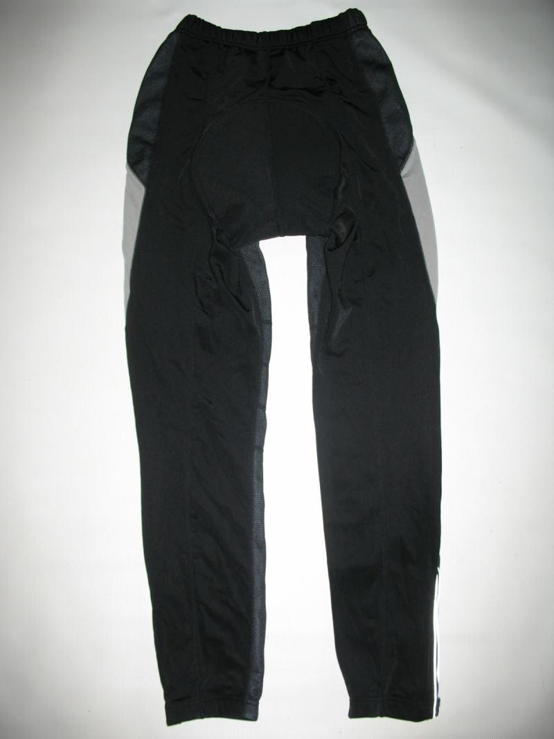 Штаны CRANE bike pants (размер S/unisex) - 1