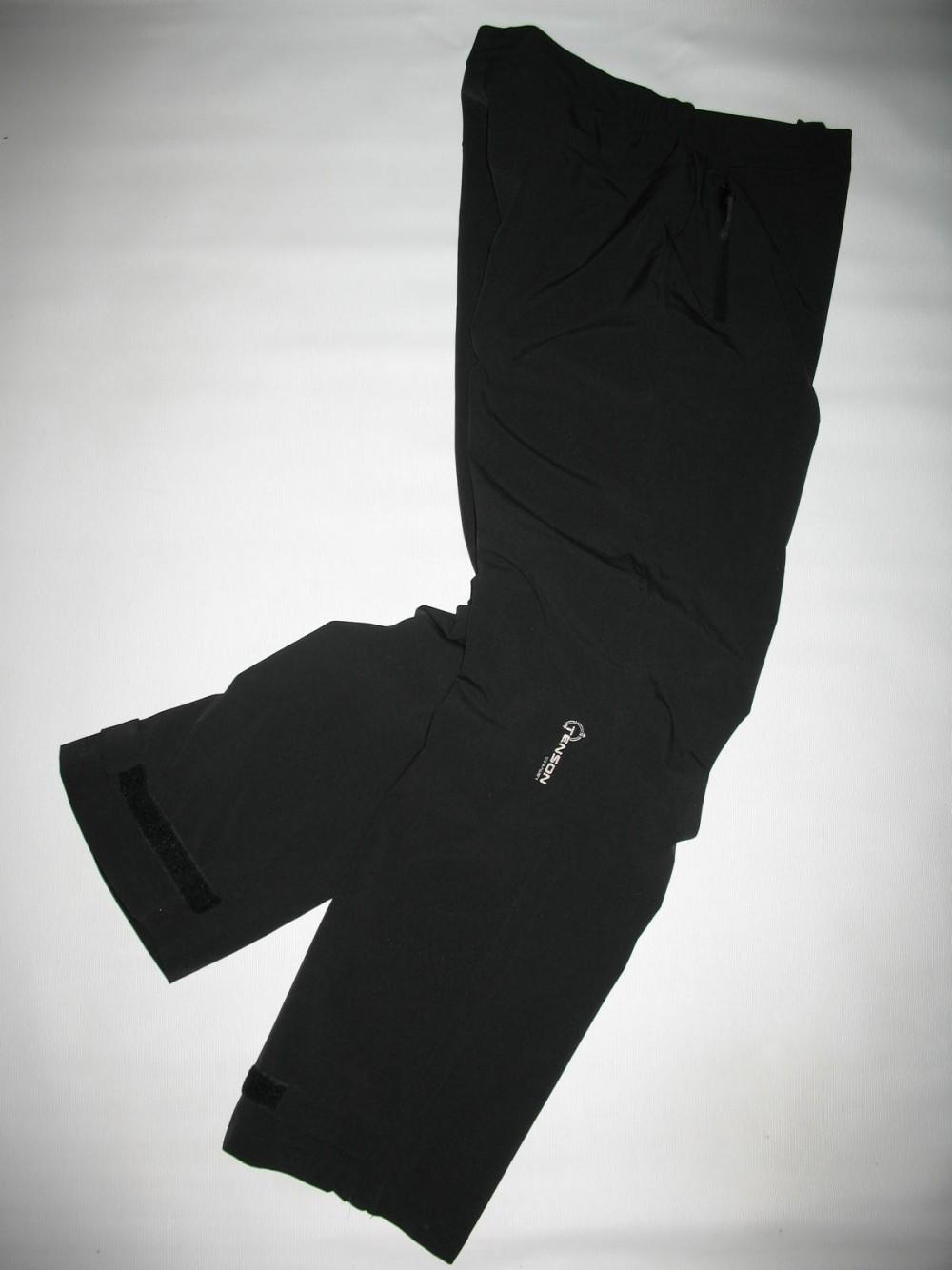 Штаны TENSON biscaya pants (размер M) - 1