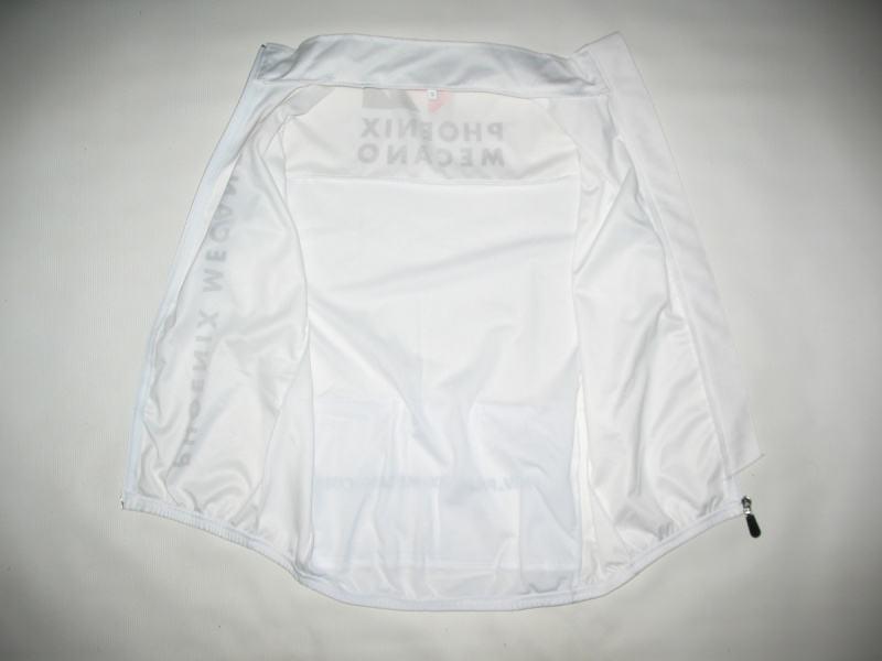 Жилет PROLOG phoenix mecano vest (размер S) - 3