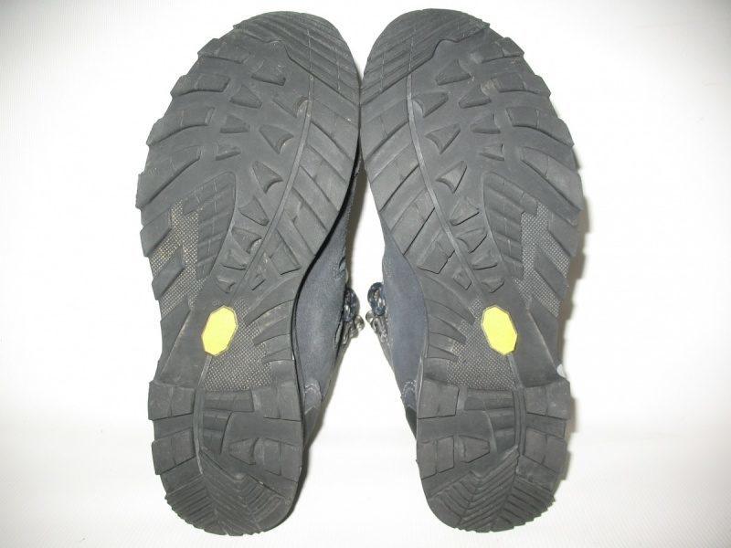 Ботинки LOWA Khumbu II GTX lady  (размер US 7/UK5, 5/EU39  (249mm)) - 6