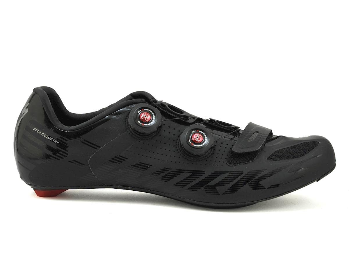 Велотуфли SPECIALIZED s-works road shoes (размер US11/UK10/EU44,5(на стопу до 286 mm)) - 1
