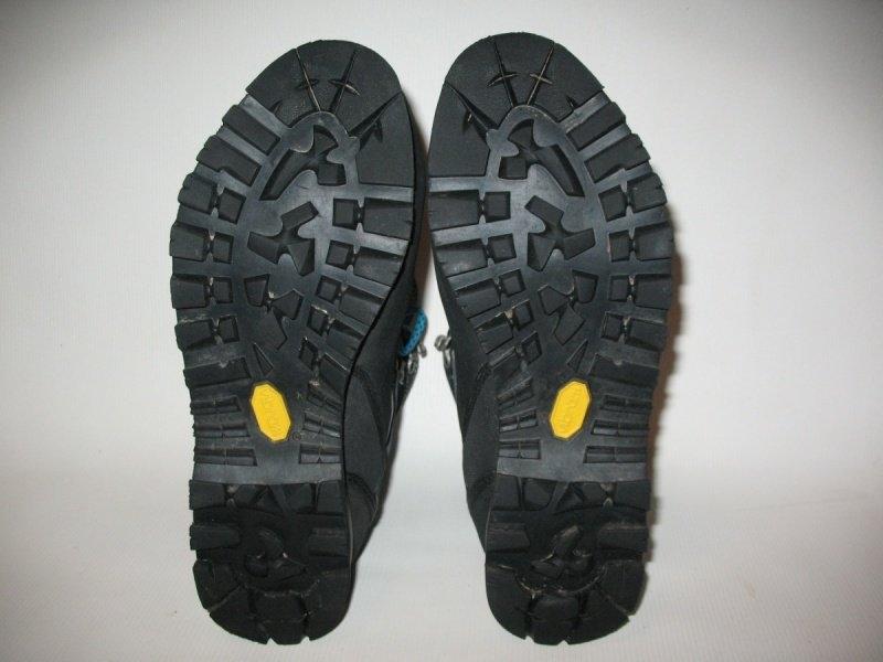 Ботинки SCARPA R-Evo Pro GTX lady (размер UK4/US5/EU36, 5(на стопу 230-235mm)) - 7