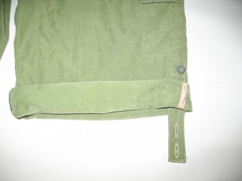 Шорты BELOWZERO shorts lady (размер S) - 13