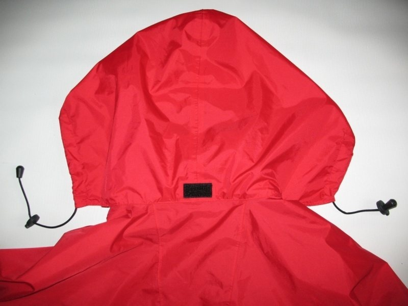Куртка McKINLEY aqumax  (размер M/L) - 3