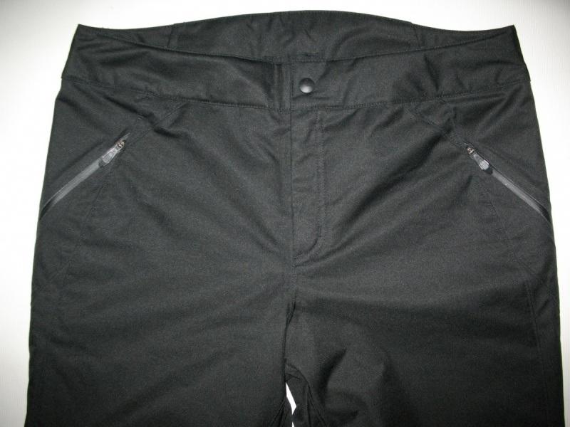 Штаны SPYDER ski/snowboard pants lady (размер 12-L/M) - 2
