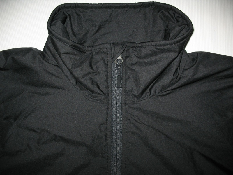 Куртка  HAGLOFS Barrier jacket  (размер  XL/XXL) - 3