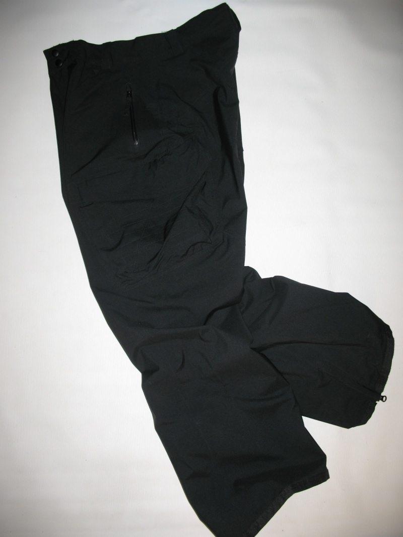 Штаны  THOMUS 20/20 pants  (размер S/M) - 8