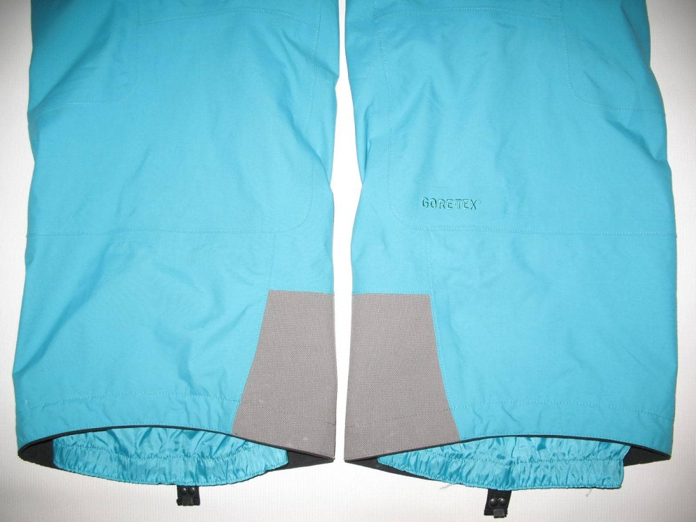 Штаны SWEET PROTECTION resolution GTX pants (размер L) - 13