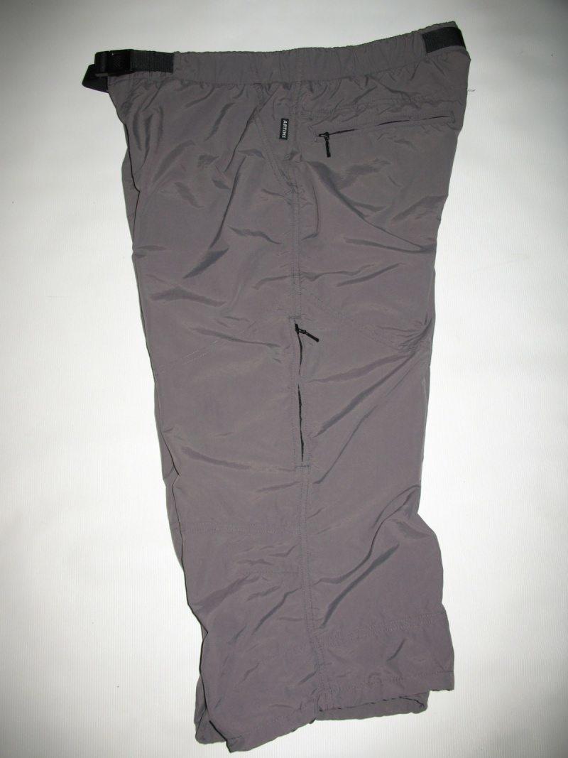 Шорты ARTIME HTA 3/4 pant (размер XL/L) - 6