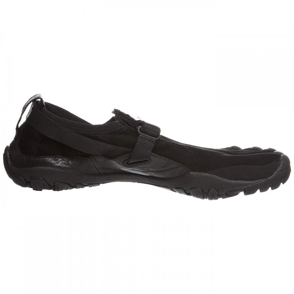 Кроссовки VIBRAM FIVEFINGERS kso trek shoes (размер EU43(на стопу до 270 mm)) - 4