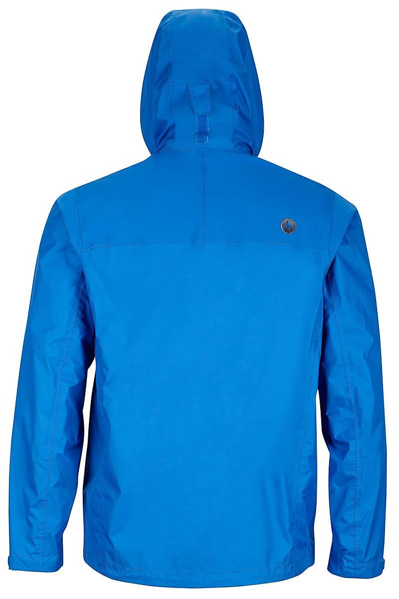 Куртка MARMOT PreCip Jacket (размер L) - 2