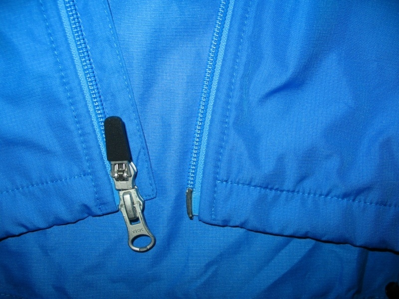 Куртка NIKE Clima-FIT Running jacket (размер M/L) - 15