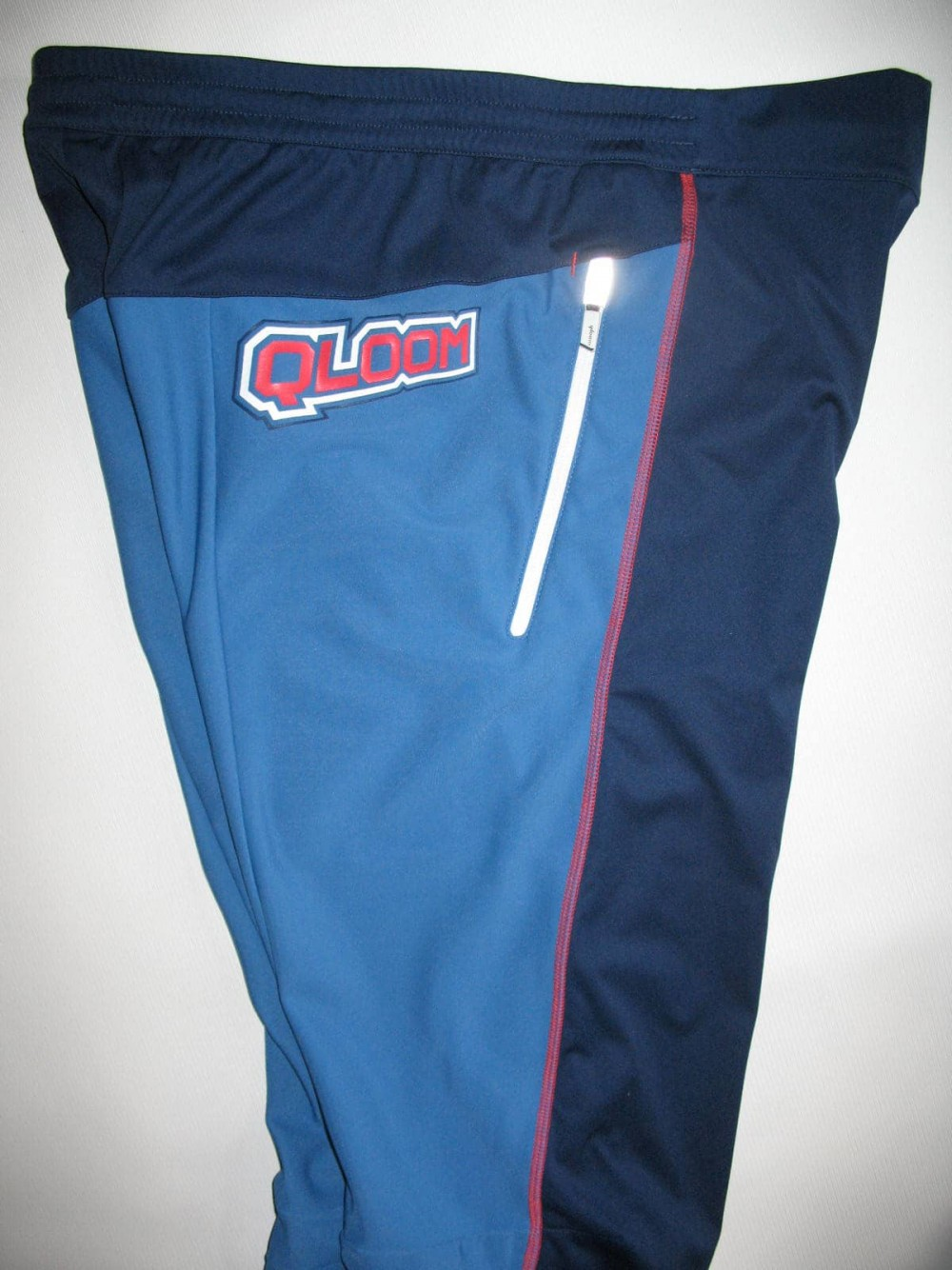 Штаны QLOOM big sky pants (размер L) - 5