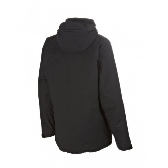 Куртка BERGHAUS aq2 waterproof jacket (размер L) - 1