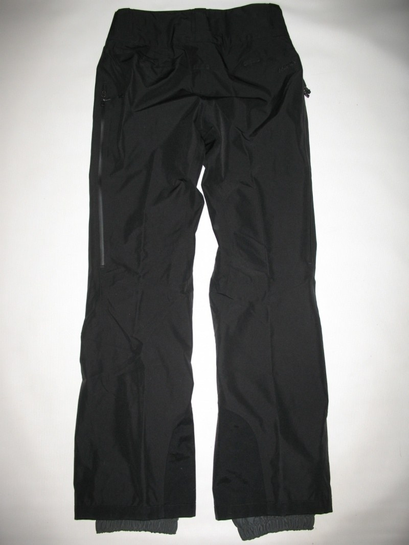 Штаны PATAGONIA Powder Bowl Pants lady (размер XS/S) - 3
