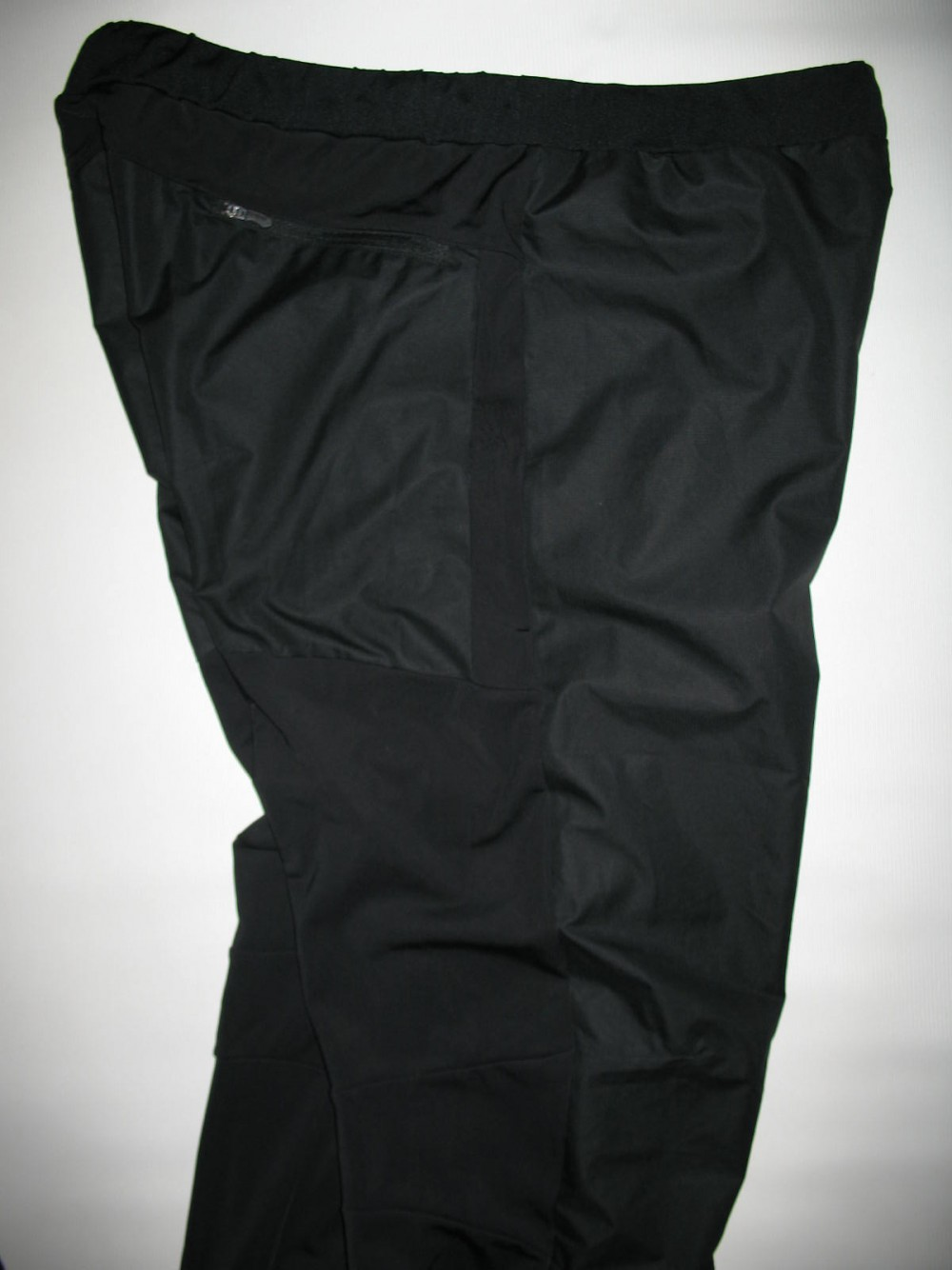 Штаны BRIKO windstopper pants (размер XL/XXL) - 5