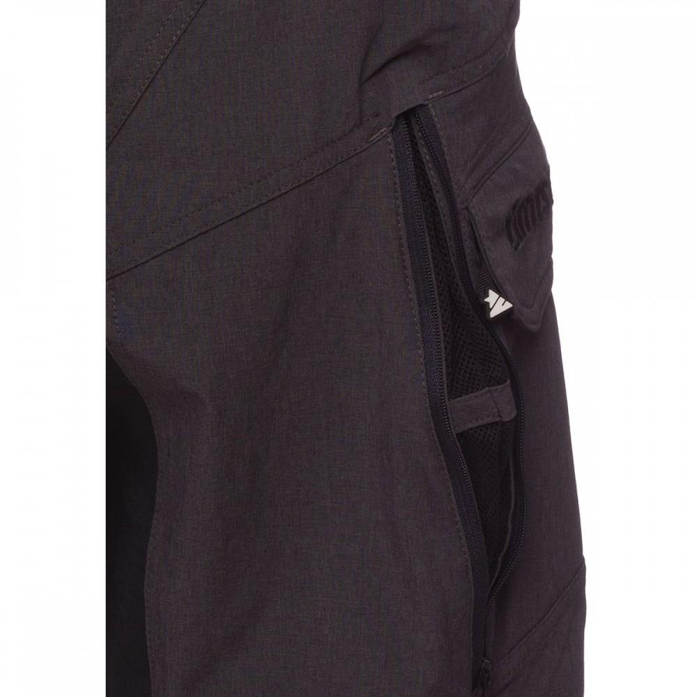 Велошорты ZIMTSTERN trailstar bike shorts (размер L) - 3