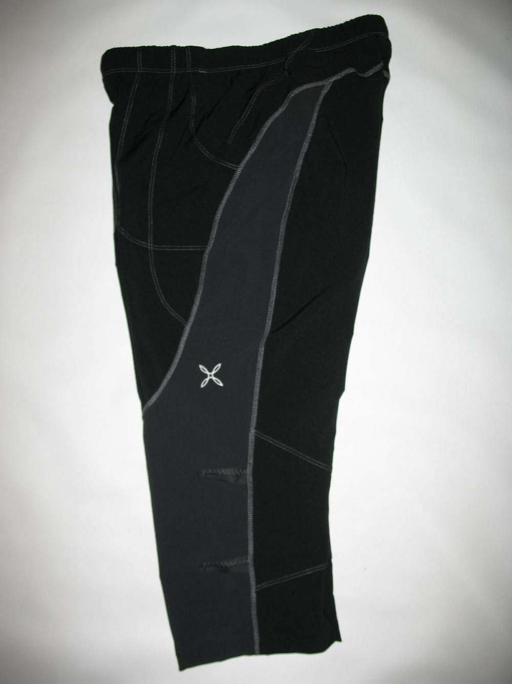 Шорты MONTURA free synt up 34 climbing shorts (размер M/S) - 3