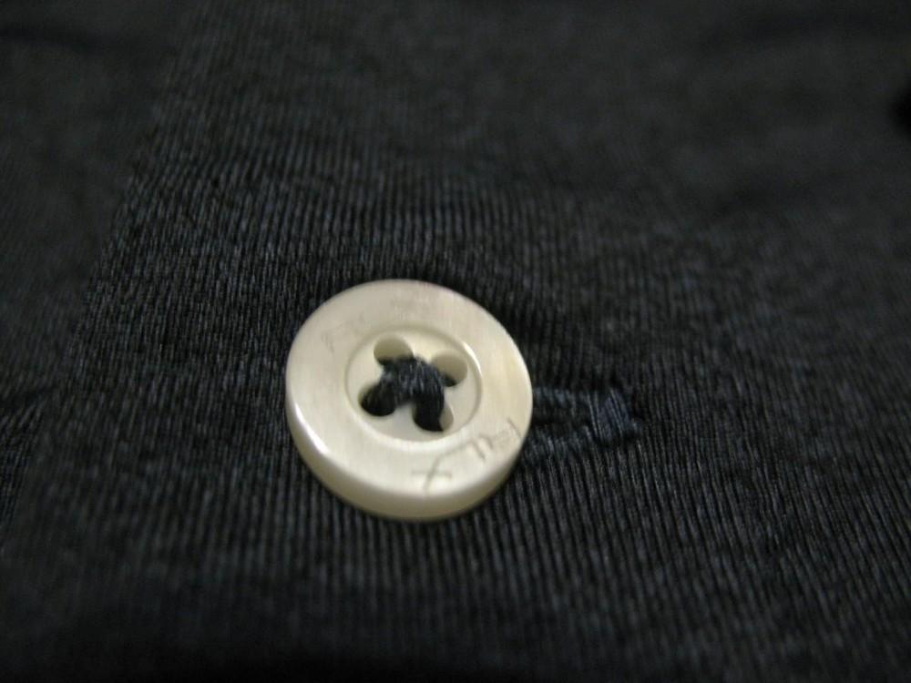 Футболка RLX Ralph Lauren golf ss shirt (размер XXL) - 6