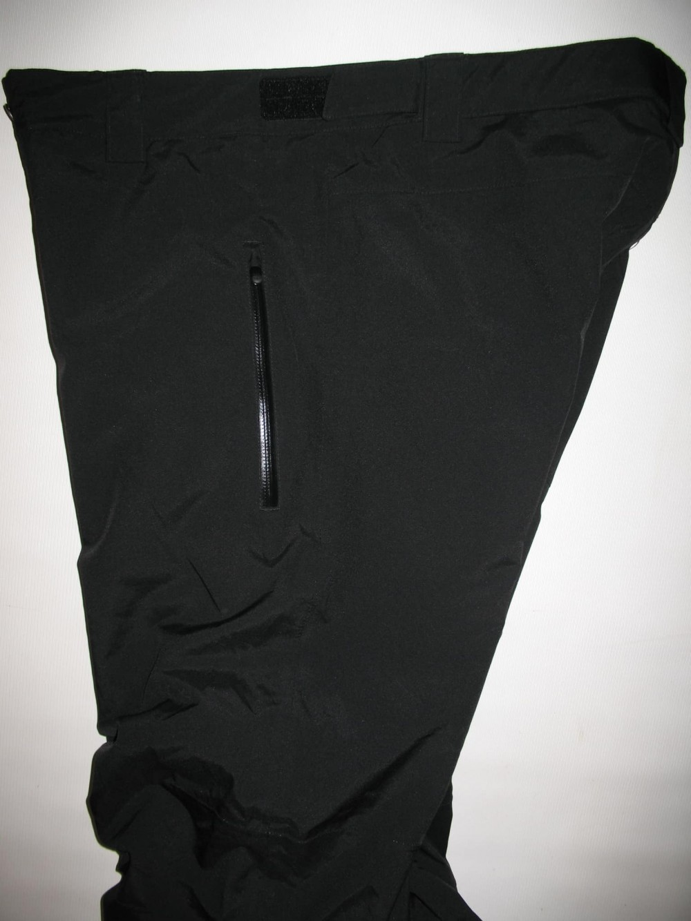 Штаны HELLY HANSEN Legendary Pant (размер L) - 11