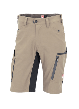Шорты ENGELBERT STRAUSS e.s.vision shorts (размер 52) - 1