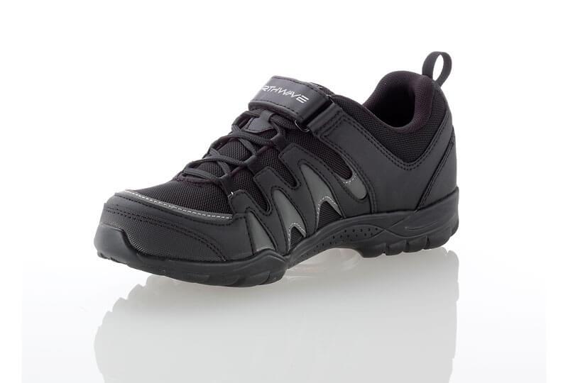 Велотуфли NORTHWAVE rocker bike shoes (размер UK6,5/US7,5/EU40(на стопу 255mm)) - 2