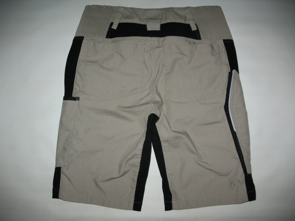 Шорты ENGELBERT STRAUSS e.s.vision shorts (размер 52) - 6