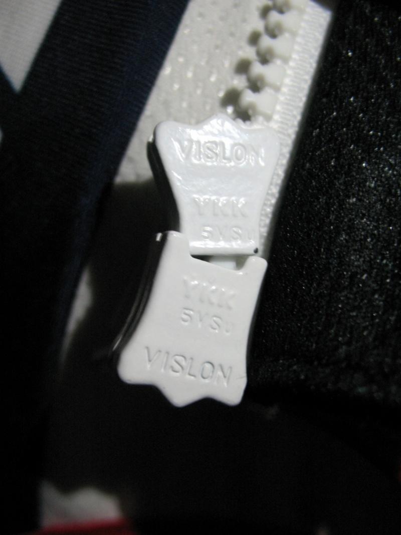 Футболка VOLER tibco bike vest lady (размер S) - 6