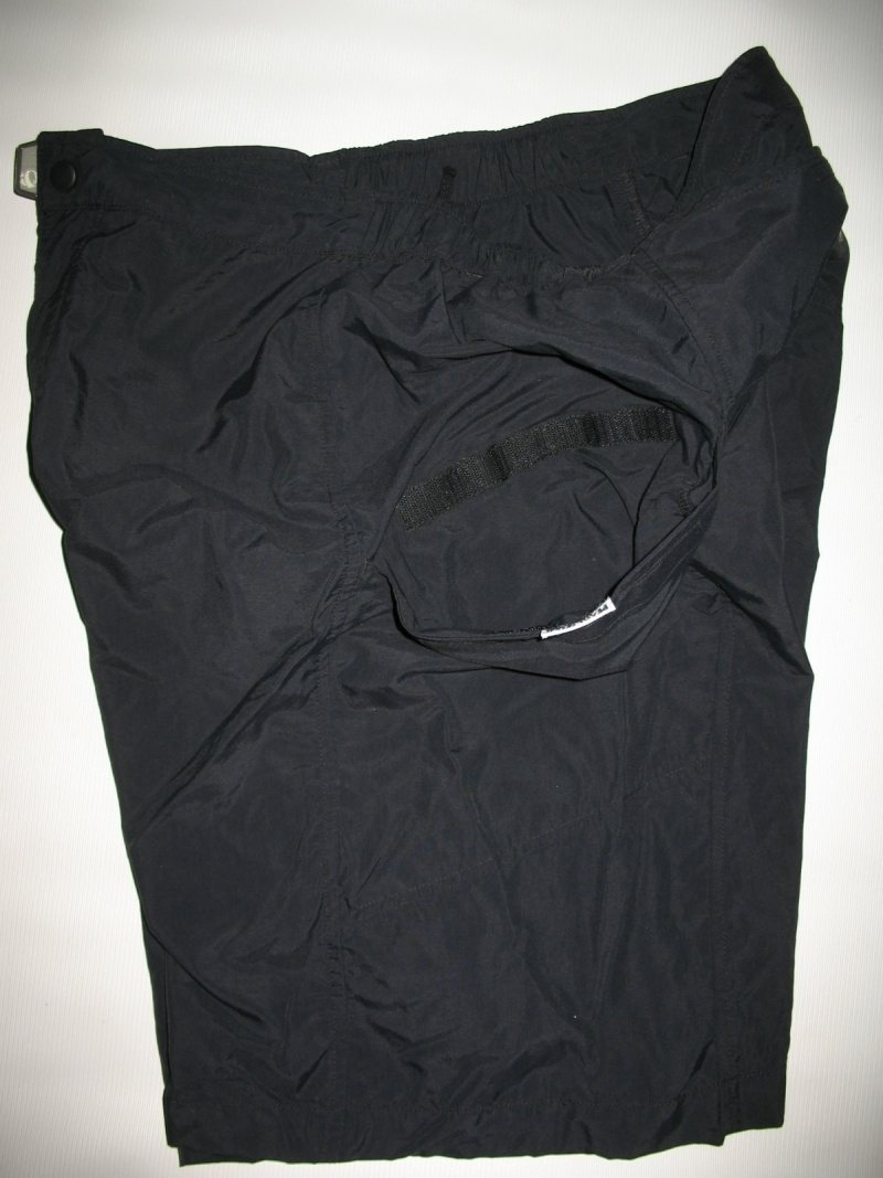 Шорты PEARL IZUMI Cycling Shorts (размер L) - 9