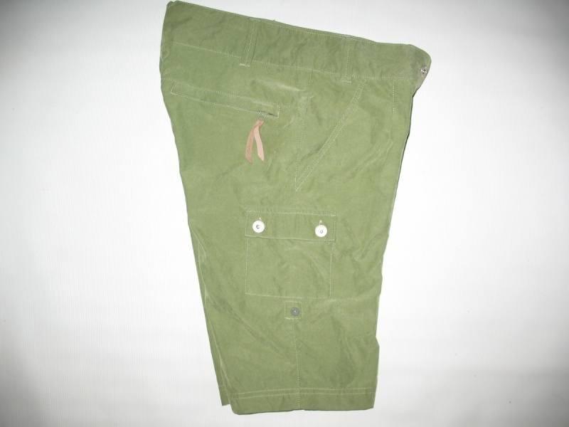 Шорты BELOWZERO shorts lady (размер S) - 9