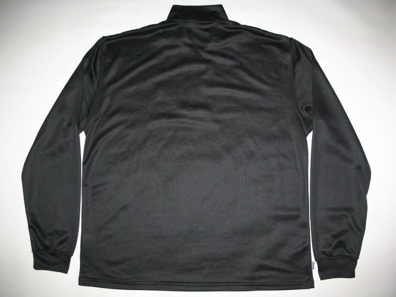 Кофта ODLO   (размер XL) - 2
